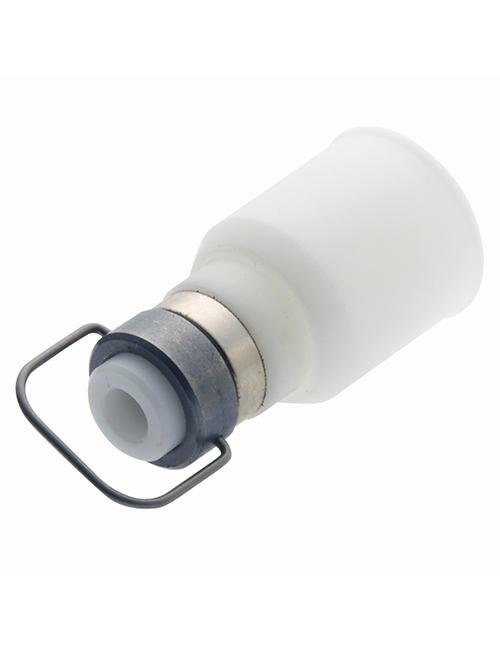foreskin restoration device tugger