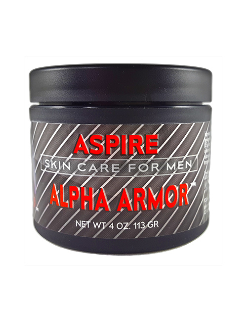 alpha armor penis skin care circumcision