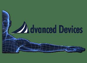advanced devices foreskin restoration logo
