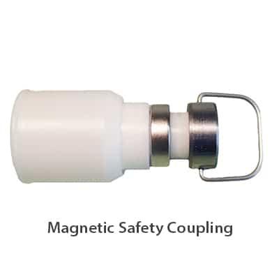 uncircumcising device